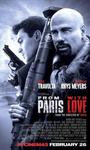 https://cdn.film-fish.comFrom Paris with Love