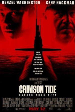 https://cdn.film-fish.comCrimson Tide
