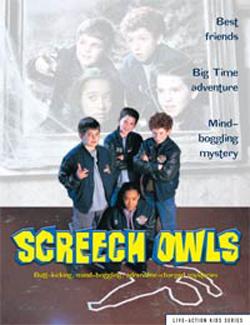 https://cdn.film-fish.comScreech Owls