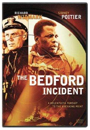 https://cdn.film-fish.comThe Bedford Incident