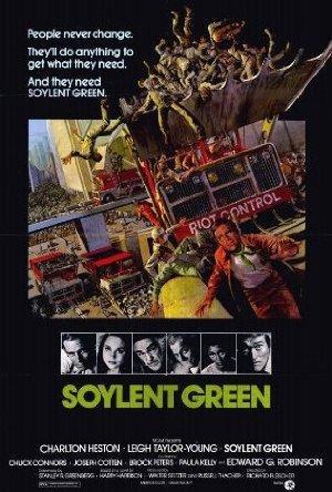 https://cdn.film-fish.comSoylent Green