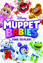 https://cdn.film-fish.comMuppet Babies 2018-