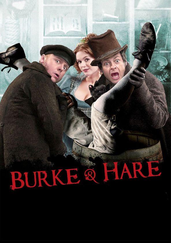 https://cdn.film-fish.comBurke and Hare