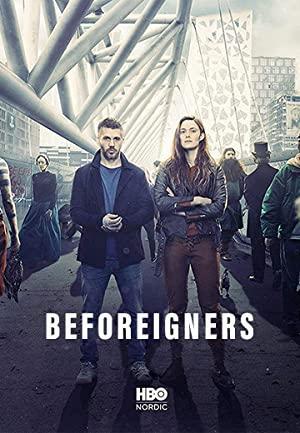 https://cdn.film-fish.comBeforeigners