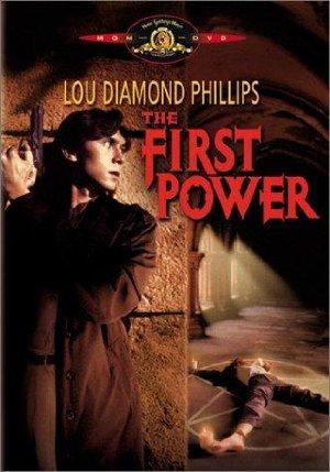 https://cdn.film-fish.comThe First Power