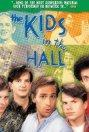 https://cdn.film-fish.comThe Kids in the Hall