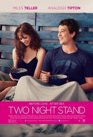 https://cdn.film-fish.comTwo Night Stand