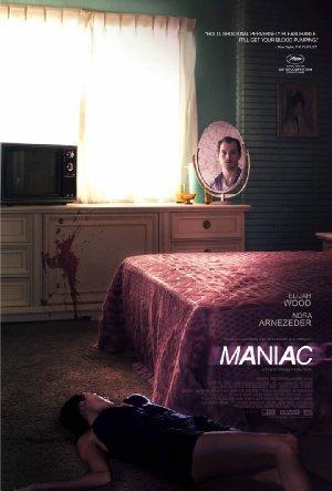 https://cdn.film-fish.comManiac