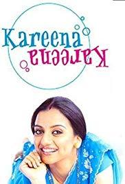 Kareena Kareena