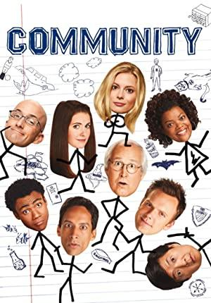 https://cdn.film-fish.comCommunity