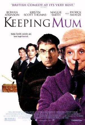 https://cdn.film-fish.comKeeping Mum