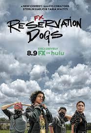 https://cdn.film-fish.com Reservation Dogs