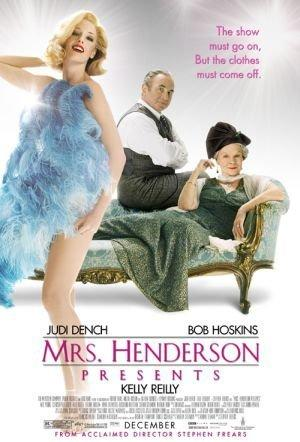 https://cdn.film-fish.comMrs. Henderson Presents