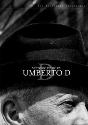 https://cdn.film-fish.comUmberto D.
