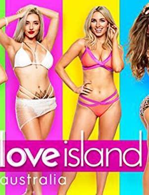 https://cdn.film-fish.comLove Island Australia