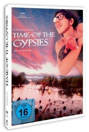 https://cdn.film-fish.comTime of the Gypsies
