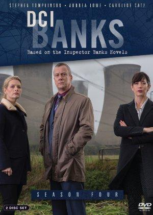 https://cdn.film-fish.comDCI Banks