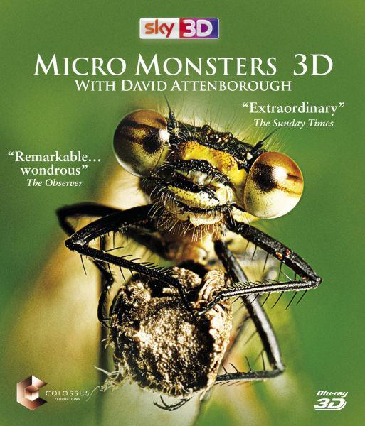 https://cdn.film-fish.comMicro Monsters 3D