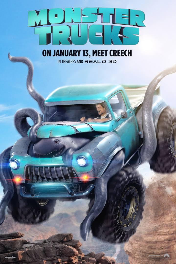 https://cdn.film-fish.comMonster Trucks