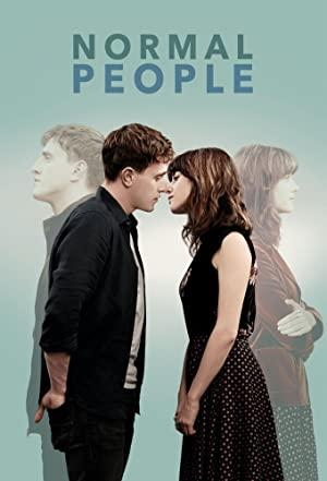 https://cdn.film-fish.comNormal People