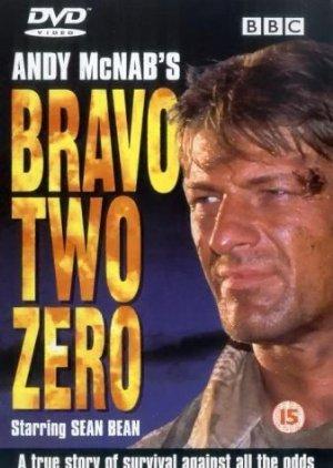 https://cdn.film-fish.comBravo Two Zero