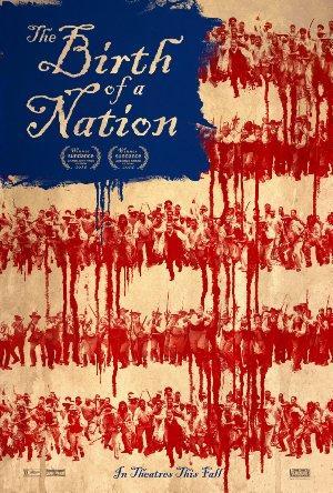 https://cdn.film-fish.comThe Birth of a Nation