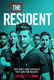 https://cdn.film-fish.comThe Resident