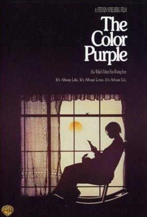https://cdn.film-fish.comThe Color Purple