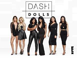 https://cdn.film-fish.comDash Dolls