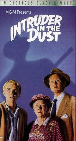 https://cdn.film-fish.comIntruder in the Dust