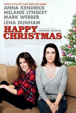 https://cdn.film-fish.comHappy Christmas