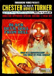 https://cdn.film-fish.comBlack Devil Doll From Hell