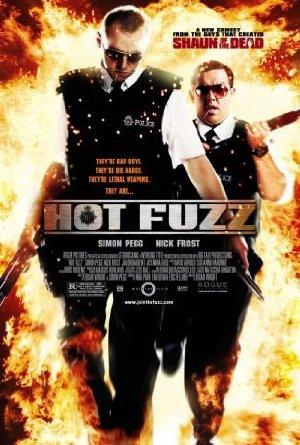 https://cdn.film-fish.comHot Fuzz