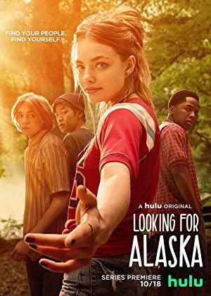 https://cdn.film-fish.comLooking for Alaska