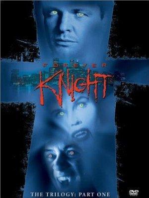 https://cdn.film-fish.comForever Knight