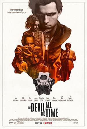 https://cdn.film-fish.comThe Devil All the Time