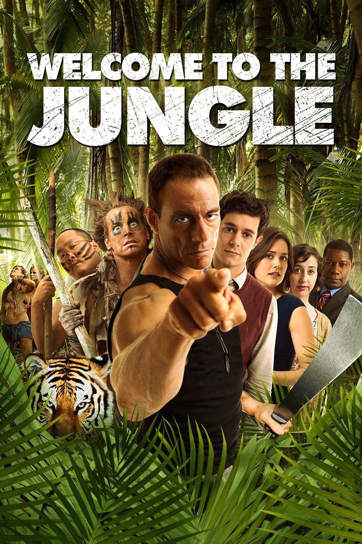 https://cdn.film-fish.comWelcome to the Jungle
