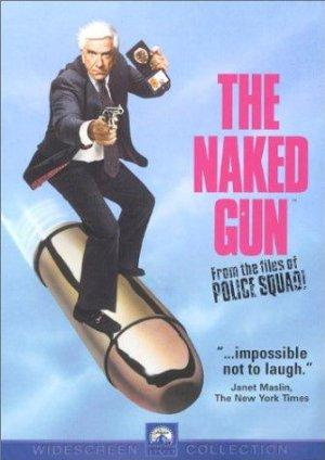 https://cdn.film-fish.comThe Naked Gun: From the Files of Police Squad!