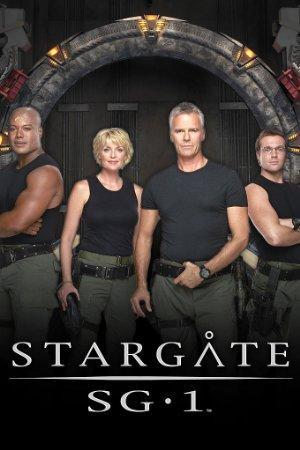 https://cdn.film-fish.comStargate SG-1