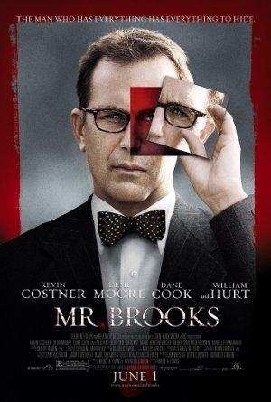 https://cdn.film-fish.comMr. Brooks