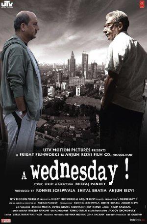 https://cdn.film-fish.comA Wednesday