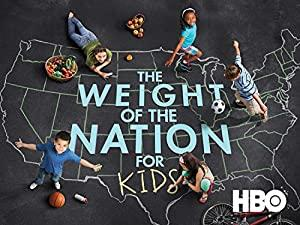 https://cdn.film-fish.com The Weight of the Nation for Kids