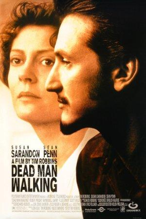 https://cdn.film-fish.comDead Man Walking