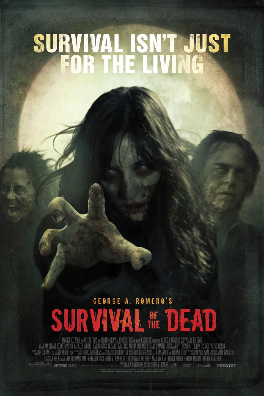 https://cdn.film-fish.comSurvival of the Dead