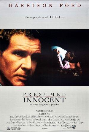 https://cdn.film-fish.comPresumed Innocent