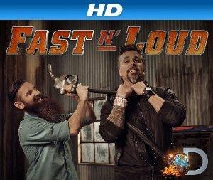 https://cdn.film-fish.comFast N' Loud