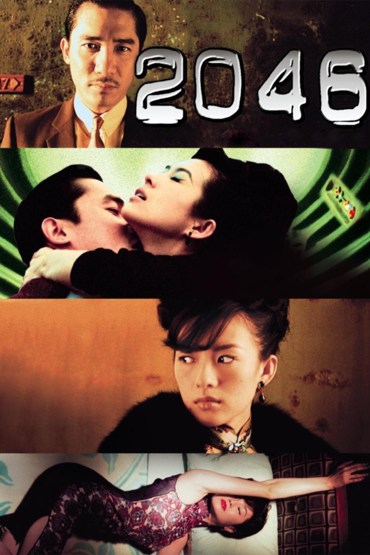 https://cdn.film-fish.com2046
