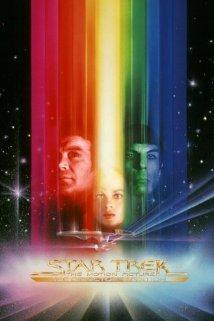 https://cdn.film-fish.comStar Trek: The Motion Picture