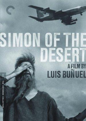 https://cdn.film-fish.comSimon of the Desert