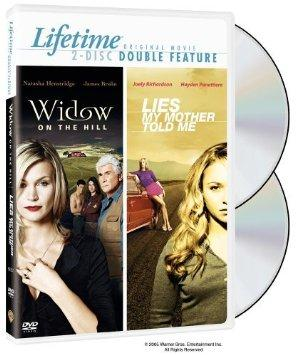How Did Flowers In The Attic End Everything You Need To Know Before Lifetime S Petals On Wind Movie Premiere
